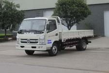 JBC4020D1聚宝自卸农用车(JBC4020D1)