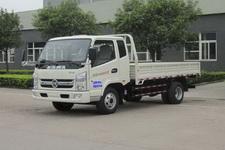 JBC4020PD1聚宝自卸农用车(JBC4020PD1)