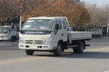 BJ4020P17北京农用车(BJ4020P17)