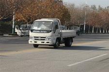 北京牌BJ2810-20型低速货车图片