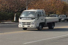 北京牌BJ2810P20型低速货车图片