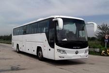 12米|24-55座福田客车(BJ6120U8BHB)