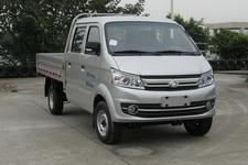 长安国五微型货车112马力2吨(SC1031FAS54)