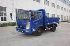 SF5820D3时风自卸农用车(SF5820D3)