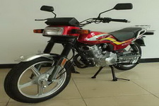 美多牌MD150-2型两轮摩托车图片