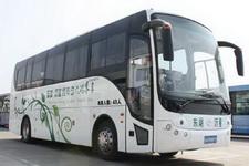 10.5米|34-49座飞燕纯电动旅游客车(SDL6100EVL)