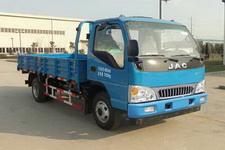 江淮牌HFC3076P92K1C8V型自卸汽车图片