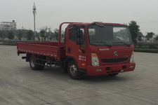 大运单桥货车116马力2吨(CGC1050HDE33E)