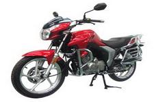 豪爵HJ150-30型两轮摩托车