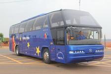 12米|24-54座大汉客车(HNQ6127HV2)