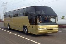 12米|24-54座大汉客车(HNQ6127HV3)