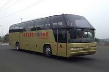 12米|24-54座大汉客车(HNQ6127HV)