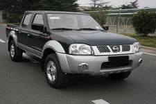 尼桑国五微型多用途货车150马力1吨(ZN1034UBG5)