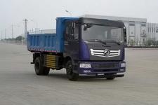 东风牌EQ3164GLN型自卸汽车图片
