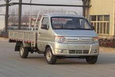 长安国四微型货车99马力1吨(SC1025DF4)