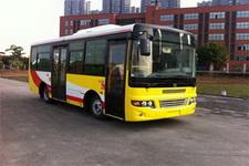 7.5米|14-26座恒通客车城市客车(CKZ6751D4)