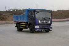 东风牌EQ3123GL型自卸汽车