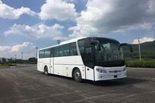 11米|24-50座桂林纯电动客车(GL6118EV1)