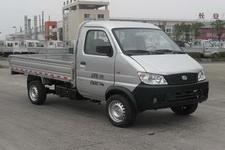 长安跨越国四微型货车53马力5吨以下(SC1021GLD42)