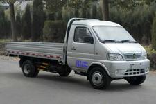 华神国四单桥轻型货车76马力1吨(DFD1022GU1)