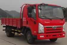 十通国五单桥货车116马力2吨(STQ1041L02Y1N5)