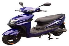 金狮牌JS1800DT-5C型电动两轮摩托车图片
