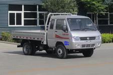 凯马牌KMC3023A25P4型自卸汽车图片