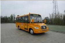 5.9米|10-19座扬子小学生专用校车(YZK6590XCA)
