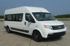 6.4米|10-17座东风纯电动客车(EQ6640CLBEV10)