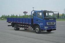 飞碟国四单桥货车140马力11吨(FD1166P8K4)