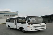 6米|10-17座开沃城市客车(NJL6608GF5)