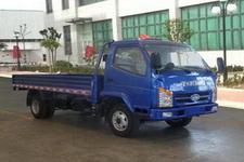 欧铃牌ZB2030LDD6F型越野载货汽车图片