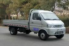 华神国四单桥轻型货车85马力1吨(DFD1022G1)