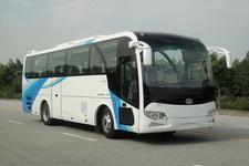 飞驰牌FSQ6980DN型客车