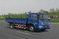 飞碟牌FD3163MP8K4型自卸汽车图片