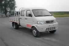 华神国四单桥轻型货车85马力2吨(DFD1032N)