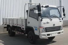 北京单桥轻型货车107马力2吨(BJ1044D10HS)