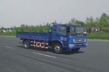 飞碟牌FD3063MP8K4型自卸汽车图片