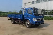 飞碟国四单桥货车129马力9吨(FD1148P18K4)