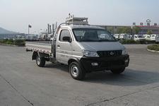 长安跨越国四微型货车87马力5吨以下(SC1031AGD41)