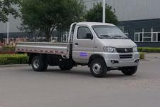 凯马单桥纯电动货车41马力1吨(KMC1035EVA30D)