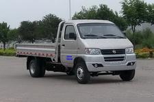 凯马单桥纯电动货车41马力2吨(KMC1035EV30D)