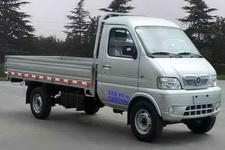 华神国四微型轻型货车85马力2吨(DFD1030G2)