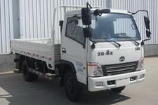 北京单桥轻型货车95马力2吨(BJ1042D10HS)