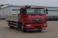 豪瀚牌ZZ1185K5113E1型载货汽车图片