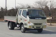 唐骏汽车国四单桥轻型货车68马力5吨以下(ZB1020BPC3F)