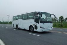 飞驰牌FSQ6980DC型客车
