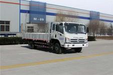 福田牌BJ1153VKPFK-A1型载货汽车图片