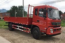 凌河牌LH1160P型载货汽车