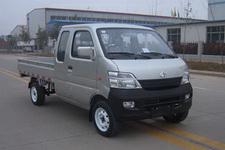 长安国四微型货车69马力0吨(SC1026WB4)